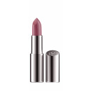 wholesale Make up: Hypoallergenic cream lipstick 19