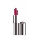 groothandel Make-up: Hypo-allergene crème lipstick 25