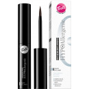 Hypoallergenic Liquid Eye Liner 10 black