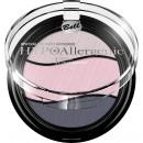 wholesale Drugstore & Beauty: Hypoallergenic triple eyelid 05