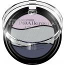 wholesale Drugstore & Beauty: Hypoallergenic Triple Eyelid 07