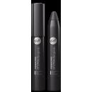 Großhandel Make-up: Hypoallergen Wasserdicht Schatten, ...