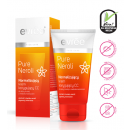 Pure NEROLI  NORMALIZING CORRECTING CREAM CC