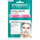 wholesale Facial Care: PREPARATION PEELING ENZYMATIC for face