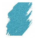 groothandel Drogisterij & Cosmetica: Neeß pollen nagel  EFFECT Blue Mermaid 2,5 g