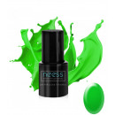 wholesale Nail Varnish: NEESS Hybrid Lacquer 7543, 8ml