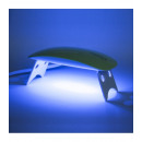 wholesale USB-Accessories: NEESS LAMP FOR HYBRID MANICURE 6W