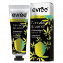 Cannabis & Limone Rinfrescante Crema Mani, 30
