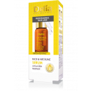 Gesichtsserum 10 ml 07 VITAMIN C