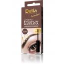 EYEBROW Cream Eyebrow Mask 4ml BROWN