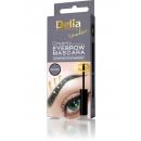 wholesale Make up: EYEBROW Creamy Eyebrow Mask 4ml GRAPHITE