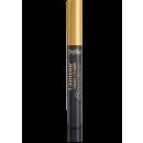wholesale Make up: GLAMOR Mask 02 for sensitive eyes
