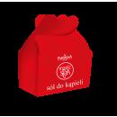 Großhandel Drogerie & Kosmetik: MAGIC SPA Badesalz 50g Geschenkverpackung