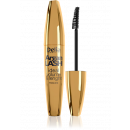wholesale Make up: ARGAN LASH Mascara  for ideal volume & lenght