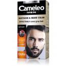 Cameleo MEN Haarkleuren 1.0 BLACK 30ml