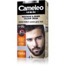 Cameleo MEN Haarkleuren 3,0 DARK BROWN 30ml