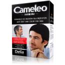 Cameleo MEN After-Shave-Produkte für die Haare 01