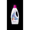 FLUID mosás pelenkák és baba fehérnemű 1L