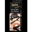 wholesale Make up: Eyebrow Expert Eyebrows and Eyelashes