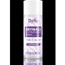 wholesale Nail Varnish: Nail polish  remover NATURAL acetone 100ml