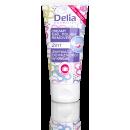 Nail polish remover 50ml