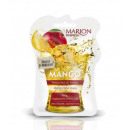FIT & FRESH Mango Face Mask 7.5 ml