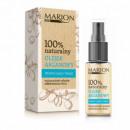 ECO Argan oil 100% natural 25 ml