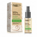ECO Essential oil 100% natural, 25 ml
