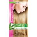Großhandel Drogerie & Kosmetik: SHAMPOO FÄRBUNG blond 40 ml