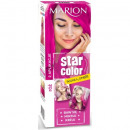 STAR COLOR shampooing colorant rose 2 x 35 ml