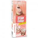 STAR colore pastello colorazione pesca shampoo