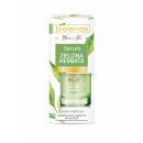 GREEN TEA Serum for face 15ml