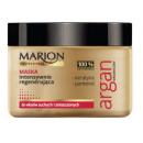 PROFESSIONAL Mask for damaged hair 450g