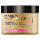 PROFESSIONAL Mask for colored hair 450g