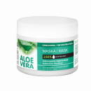 Aloe Vera Hair mask 300ml