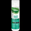 Aloe Vera strengthening shampoo 250ml