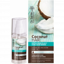 Coconut Hair Oil for hair 50ml