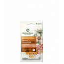Herbal Care Illuminating mask HUMAN MANUKA