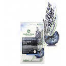 Herbal Care ontgiftende masker zwarte rijst