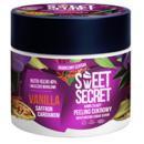 wholesale Shower & Bath: Body sugar peeling with saffron