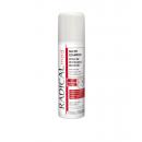 RADICAL med Dry shampoo against hair loss