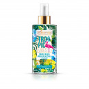 Micellar Liquid for Intimate Hygiene Rose 300ml