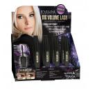 Großhandel Drogerie & Kosmetik: Big Volume Lashes Mascara 9ml
