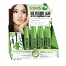Big Volume Mascara Lash Professional BIO Formula