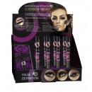 Großhandel Make-up: Eine Verdickung Verlängerung Mascara Volume 10 ml