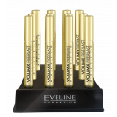 Großhandel Make-up: Volumix FIBERLAST eine Verdickung Mascara 11ml