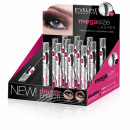 grossiste Maquillage: Taille Mega Lashes Mascara Allongeant