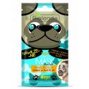 CRAZY MASK MOPS moisturizing face mask