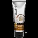 Dr Sante Hand Cream Coconut Oil 75ml