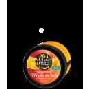 Peach & Mango Nourishing body butter 200ml